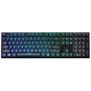Tastatura Mecanica CoolerMaster Masterkeys Pro L RGB (Negru)