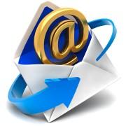 E - mail