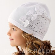 Caciulita copii model AJS34-090