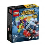 LEGO® SUPER HEROES MIGHTY MICROS: BATMAN™ CONTRA KILLER MOTH™ - 76069