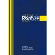 Handbook of Peace and Conflict Studies by Charles P. Webel