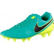 Nike TIEMPO MYSTIC V FG Fußballschuhe Herren mehrfarbig, Größe 41