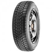 Anvelopa 195/60 R15 Dunlop WinterResponse2 88T