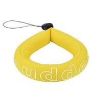 Mudder Waterproof Camera Float Foam Floating Wrist Strap for Underwater GoPro Panasonic Lumix Nikon COOLPIX S33 & Othe