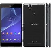 SmartPhone SONY XPERIA M2 D2303