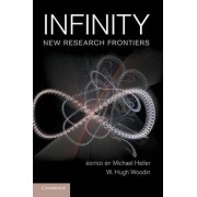 Infinity by Michael Heller