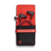Casti wireless Plantronics Backbeat Go2 negre