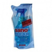 Sano Clear Nature Refill (detergent ecologic)