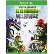 Joc consola EA Plants Vs Zombies Garden Warfare XBOX ONE