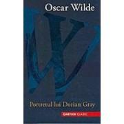 Portretul lui Dorian Gray. cartier