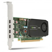 HP NVIDIA NVS 510 2GB Graphics