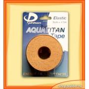 Phiten Athletic Titanium Tape Roll (buc)
