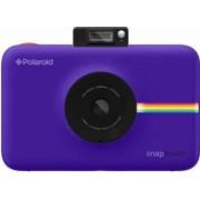 Aparat Foto Instant Polaroid Snap Touch 13MP Mov