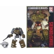 Figurina Hasbro Transformers Generations Combiner Wars Deluxe Class Brawl