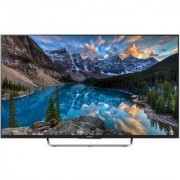Sony BRAVIA KDL-43W800C 108 cm (43) Full HD 3D LED Android Television