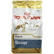 Royal Canin - Boxer Adult 1 Sacco 3,00 kg