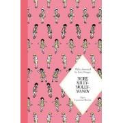 More Milly-Molly-Mandy: Macmillan Classics Edition by Joyce Lankester Brisley