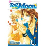 Tail of the Moon by Rinko Ueda
