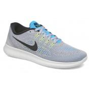 Sportschoenen Nike Free Rn by Nike
