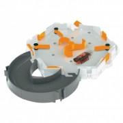 NANO CONSTRUCT STARTER SET - HEXBUG (ST2X477-2117)