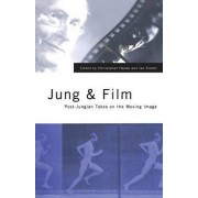 Jung and Film by Christopher Hauke