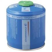 Cartus Butan/propan Campingaz 240 grame - CV300 Plus