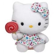 Hello Kitty - Lollipop