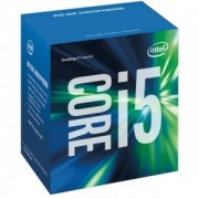 Procesor Intel Core i5-6600 3.30GHz 1151 Box
