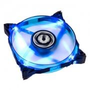 Ventilator 120 mm BitFenix Spectre Xtreme Blue LED