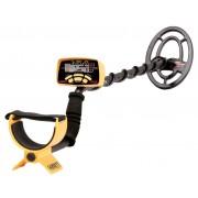 Garrett ACE 250 Sports Pack Metal Detector