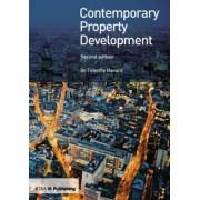 Contemporary Property Development by Timothy Havard