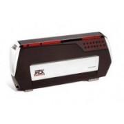 Amplificator MTX TA8502