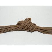 Paracord Coyote Brown 5 m