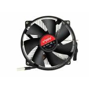 COOLER SPIRE CPU, AMD, soc. AM2/754/939/940, fan 92mm, 95W (SP805S3-PWM)