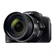Nikon Aparat NIKON Coolpix B700 czarny + DARMOWY TRANSPORT!