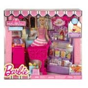 Barbie Malibu accesorii - Magazin