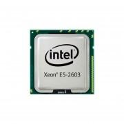 Procesador Intel Xeon 00YJ203 E5-2603 1.7Ghz 15Mb 1866Mhz