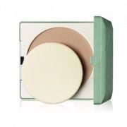STAY MATTE SHEER powder #03-stay beige 7.6 gr