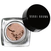 """Bobbi Brown Č. 17 - Malted Long-Wear Cream Shadow Oční ksíny 3.5 g"""""""