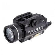 Streamlight Tlr-2 Hlg