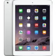 Apple iPad Mini 3 Wi-Fi 16 GB Tablet (Silver)