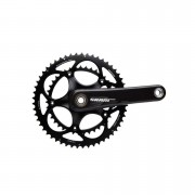 SRAM Crank Set S950 10-Speeed for BB30 Wide Spacing 172.5 50-34 (Bearings Not Included)