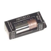 Artdeco Nr. 19 - Cappuccino Eye Designer Refill Lidschatten 0.8 g