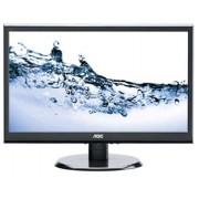 """Monitor 22"""" LED e2260Sd AOC"""