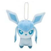 Pokemon Center Original mascot Glacier Doll (japan import)