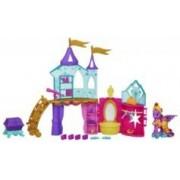 Hasbro My Little Pony : Suite princière de Twilight Sparkle