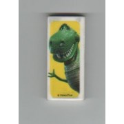 Gomme Toy Story Dino
