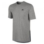 Nike SB Knit Overlay Men's T-Shirt