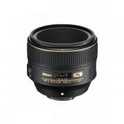 Obiectiv Nikon Nikkor AF-S 58mm f/1.4 G