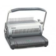 UNITEC CB 1420 - Подвързваща машина - до 500 листа / 1 /